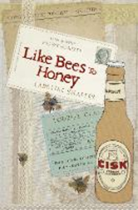 Ebook in inglese Like Bees to Honey Smailes, Caroline