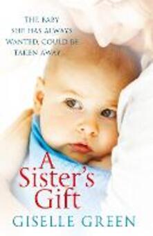 Sister's Gift