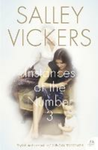 Ebook in inglese Instances of the Number 3 Vickers, Salley