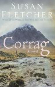 Ebook in inglese Corrag Fletcher, Susan