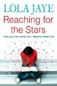 Ebook in inglese Reaching for the Stars Jaye, Lola