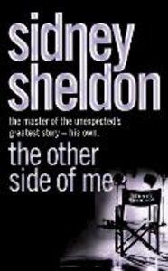 Foto Cover di Other Side of Me, Ebook inglese di Sidney Sheldon, edito da HarperCollins Publishers
