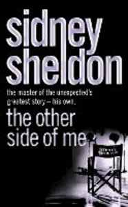Ebook in inglese Other Side of Me Sheldon, Sidney