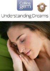 Ebook in inglese Understanding Dreams (Collins Gem) -, -