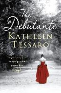 Ebook in inglese Debutante Tessaro, Kathleen