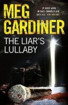 Liar's Lullaby