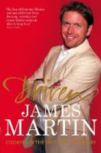 Ebook in inglese Driven Martin, James