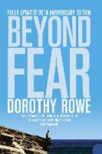 Ebook in inglese Beyond Fear Rowe, Dorothy