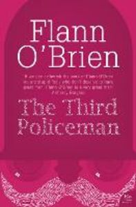 Ebook in inglese Third Policeman (Harper Perennial Modern Classics) O'Brien, Flann