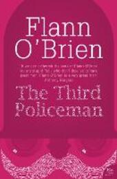 Third Policeman (Harper Perennial Modern Classics)