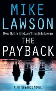 Ebook in inglese Payback Lawson, Mike
