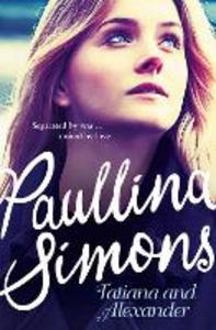 Ebook in inglese Tatiana and Alexander Simons, Paullina