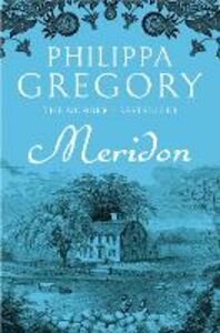 Ebook in inglese Meridon Gregory, Philippa