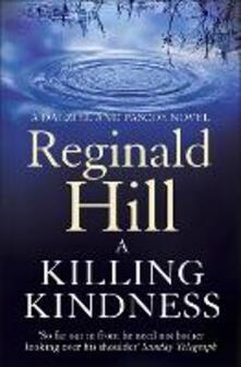 Killing Kindness