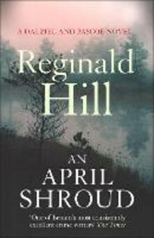 April Shroud
