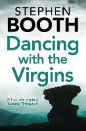 Dancing With the Virgins