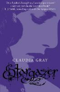 Ebook in inglese Stargazer (Evernight, Book 2) Gray, Claudia