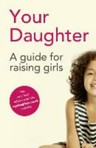 Ebook in inglese Your Daughter -, -