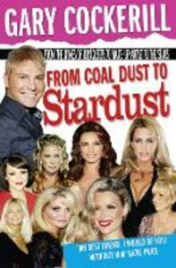 Ebook in inglese From Coal Dust to Stardust Cockerill, Gary