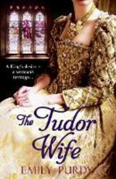 Tudor Wife