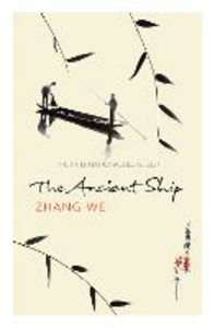 Ebook in inglese Ancient Ship Wei, Zhang
