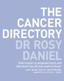 The Cancer Directory