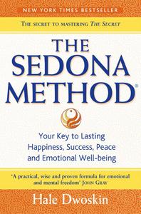Ebook in inglese Sedona Method Dwoskin, Hale