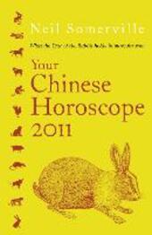 Your Chinese Horoscope 2011