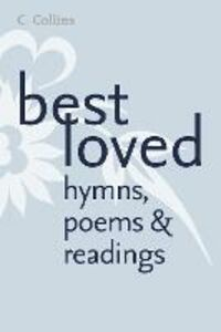 Ebook in inglese Best Loved Hymns and Readings Manser, Martin