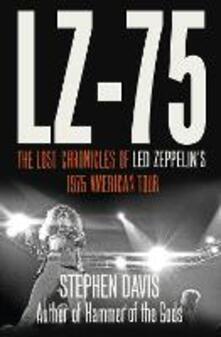 LZ-'75
