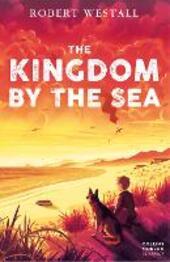 Kingdom by the Sea (Essential Modern Classics)