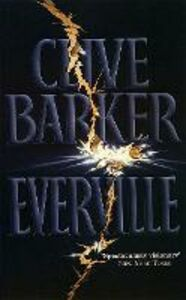 Ebook in inglese Everville Barker, Clive