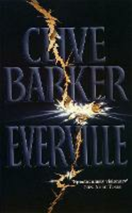 Ebook in inglese Everville Barker, Clive