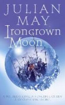 Ironcrown Moon