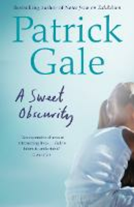 Ebook in inglese Sweet Obscurity Gale, Patrick