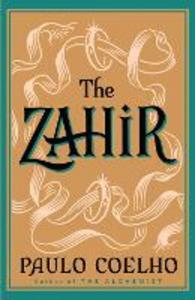 Ebook in inglese Zahir: A Novel of Obsession Coelho, Paulo