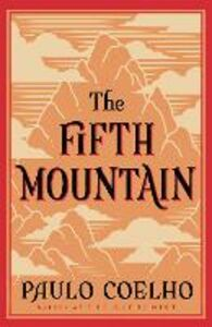 Ebook in inglese Fifth Mountain Coelho, Paulo