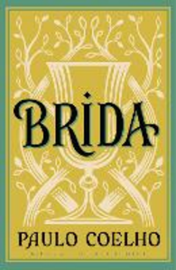 Ebook in inglese Brida Coelho, Paulo