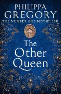 Ebook in inglese Other Queen Gregory, Philippa