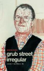 Grub Street Irregular