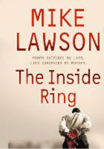 Ebook in inglese Inside Ring Lawson, Mike