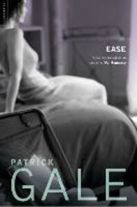 Ebook in inglese Ease Gale, Patrick