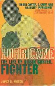 Ebook in inglese Hurricane Hirsch, James S.