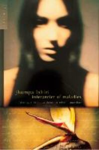 Foto Cover di Interpreter of Maladies, Ebook inglese di Jhumpa Lahiri, edito da HarperCollins Publishers