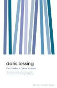Diaries of Jane Somers