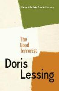 Foto Cover di The Good Terrorist, Ebook inglese di Doris Lessing, edito da HarperCollins Publishers