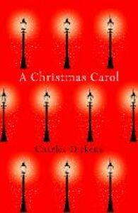 Foto Cover di Christmas Carol (Collins Classics), Ebook inglese di Charles Dickens, edito da HarperCollins Publishers