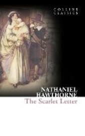 Scarlet Letter (Collins Classics)
