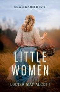 Foto Cover di Little Women (Collins Classics), Ebook inglese di Louisa May Alcott, edito da HarperCollins Publishers