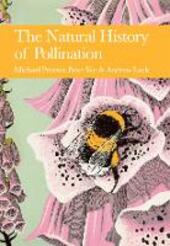 The Natural History of Pollination